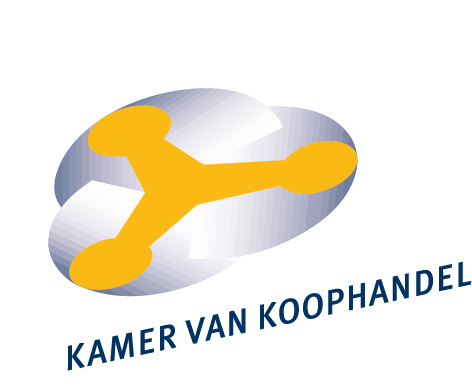 Logo KvK Alkmaar - Website/Intranet & CMS